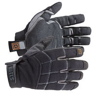 5.11 Tactical Men's Station Grip Glove