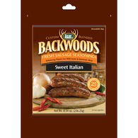 LEM Backwoods Sweet Italian Fresh Sausage Seasoning, 25 lbs.