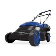 Sun Joe MJ401E-SJB Electric Lawn Mower