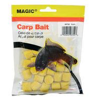 Magic Carp Bait Bag