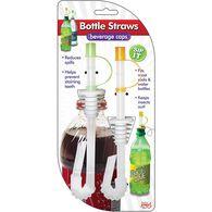 Bottle Straws 2 Pack