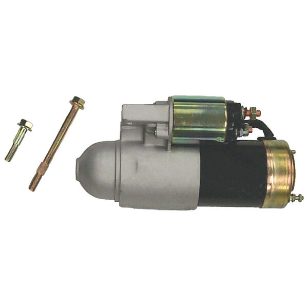 Sierra Starter For Mercury Marine/OMC/Volvo Engines, Sierra Part #18-5919