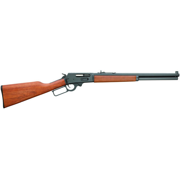 Marlin Model 1895CBA Centerfire Rifle