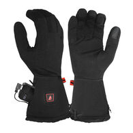 Temp360 Men's 5V Battery Heated Glove Liner