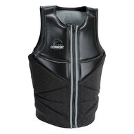 Connelly Team Competition Neoprene Life Jacket