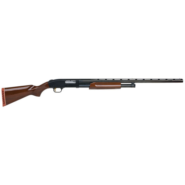 Mossberg 500 All Purpose Shotgun