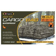 Roof Top Cargo Bag, Camo