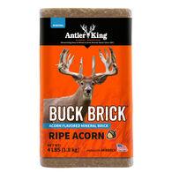 Antler King Acorn Buck Brick