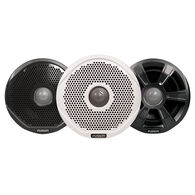 "Fusion FR7022 Two-Way 7"" Marine Speakers"