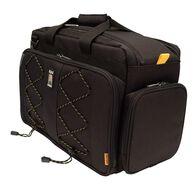 Portable Gear Camera Shoulder Bag