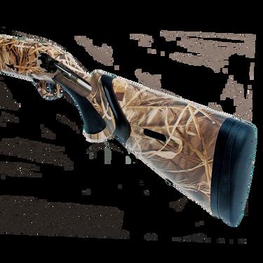 Beretta A400 Xtreme Unico KO Max-5 Shotgun