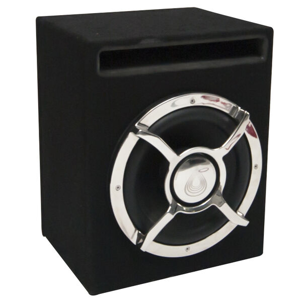 Roswell 1211 DVC Ported Subwoofer Enclosure