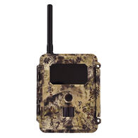 HCO Outdoor Products Spartan GoCam Wireless 3G Trail Camera, Connected by AT&T