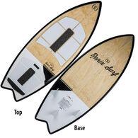 Ronix Koal Fish Classic Wakesurfer