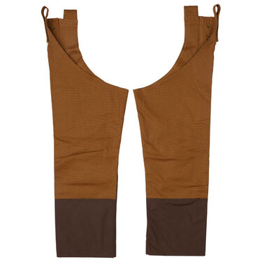 Browning Men's Upland Chaps