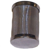 Sierra Fuel Filter For Yamaha Engine, Sierra Part #18-7782