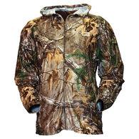 Elimitick Cover Up Jacket