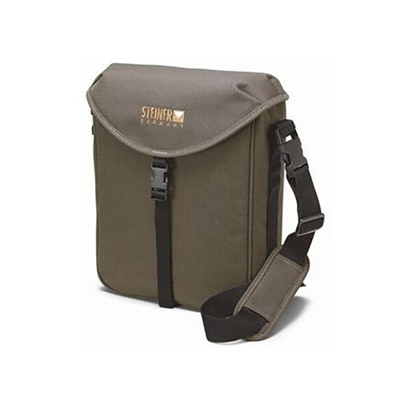 Steiner Premium Binocular Gear Bag
