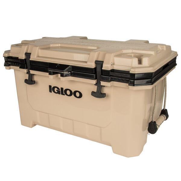 Igloo IMX 70-Qt. Cooler