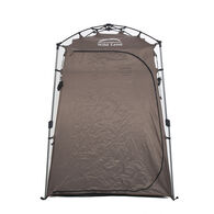 Wild Lands Portable Privacy Room Shower