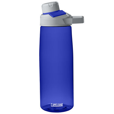 CamelBak Chute Water Bottle, 0.75L