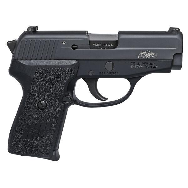 SIG Sauer P239 SAS Gen 2 Handgun