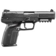 FN Five-seveN Handgun