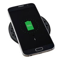 Scanstrut ROKK Wireless Surface 12V/24V Waterproof Wireless Charger