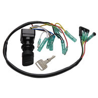 Sierra Ignition Switch For Yamaha Engine, Sierra Part #MP51020