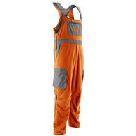 Nomad Men's Harvester Bib, Blaze Orange