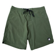 Body Glove Men's Vapor Twin Spin Boardshorts