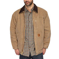 Carhartt Sandstone Ridge Coat