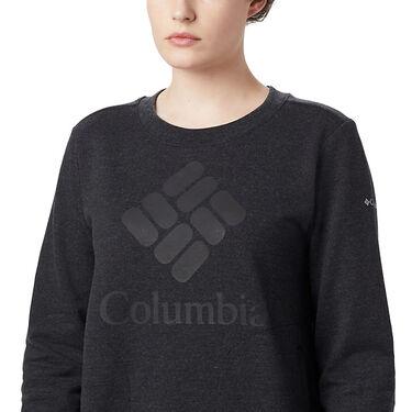 Columbia Women's Columbia Lodge Crew