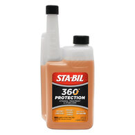 STA-BIL 360° Protection, 32-oz.