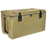 Perma Chill 80 Quart Cooler