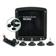 Battery Tender® 5 Watt Solar Charger