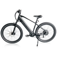 Trustmade Limited Series Electric Bicycle