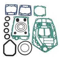 Sierra Lower Unit Seal Kit For Yamaha Engine, Sierra Part #18-2794-1