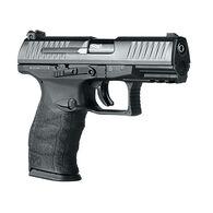 Umarex Walther PPQ M2 .177 CO2 Pellet Pistol