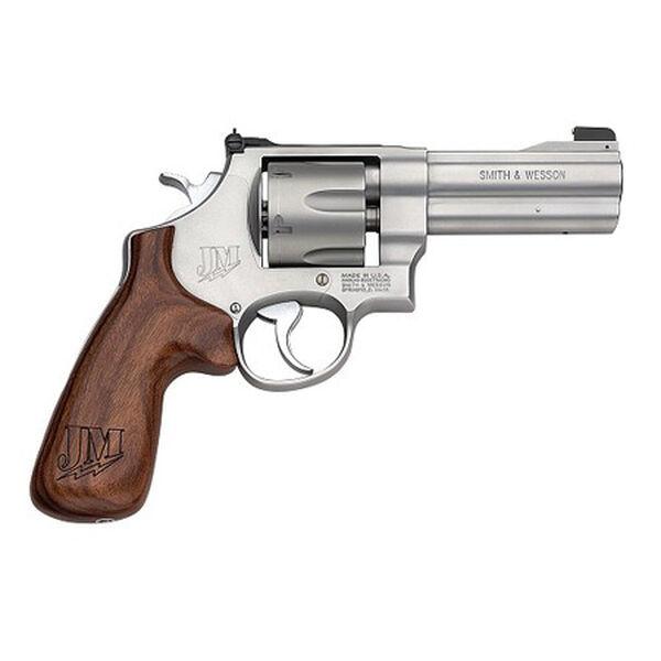 Smith & Wesson Model 625 JM Handgun