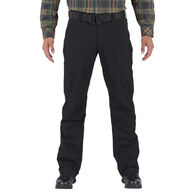 5.11 Tactical Men's Apex Pant