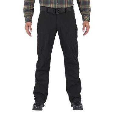 5.11 Tactical Men's Apex Pant