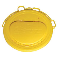 Frabill Deluxe Bucket Lid