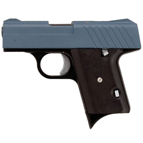 Cobra Denali Handgun
