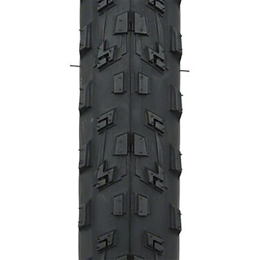 """Michelin Country Grip R, 27.5 x 2.1"""""""