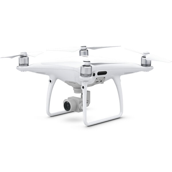 DJI Phantom 4 Pro+ Quadcopter Drone