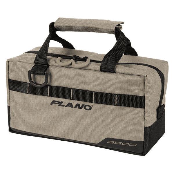 Plano Weekend Series Speedbag