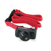 PetSafe® Ultralight Receiver Collar
