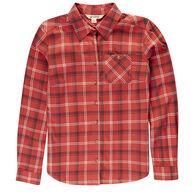 Ultimate Terrain Women's Essential Twill Shirt
