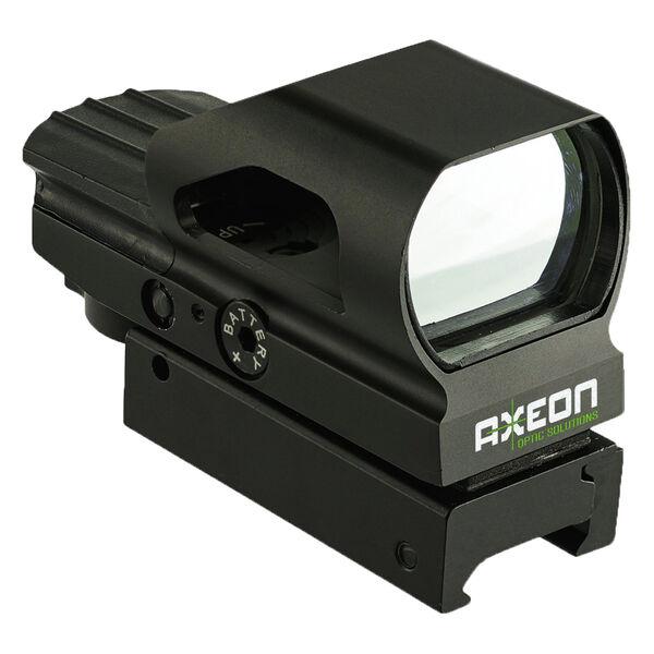 Axeon RG49 Multi-Reticle